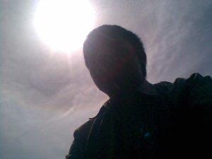 under-sun