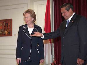 sby-hillary