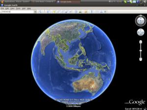 google-earth-5